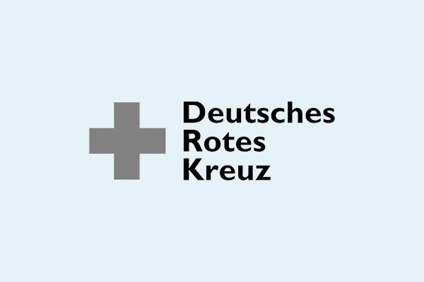Logo Deutsches Rotes Kreuz