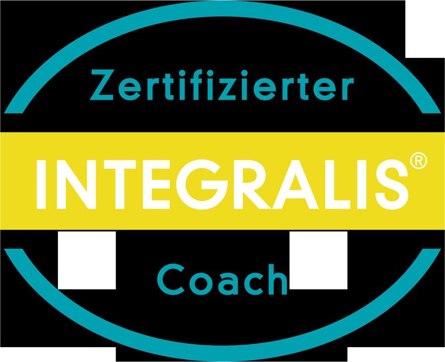 Zertivikat Integralis