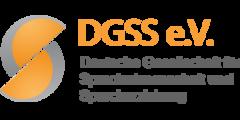 DGSS Logo